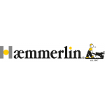 Hæmmerlin-logo