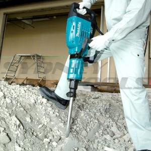 brise beton electrique makita perforateur  marteau piqueur (1)
