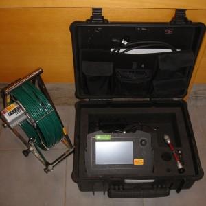 camera canalisation (1)