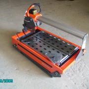 carrelette electrique a eau sur table coupe carreaux (1)