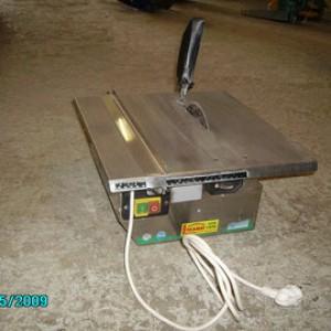 carrelette electrique a eau coupe carreaux (1)