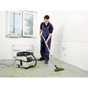 aspirateur festool demarrage auto (1)