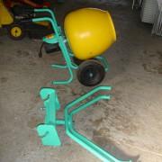 betonniere brouette (3)