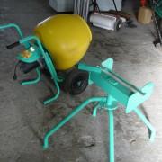 betonniere brouette (2)