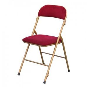 chaise-pliante-isabelle