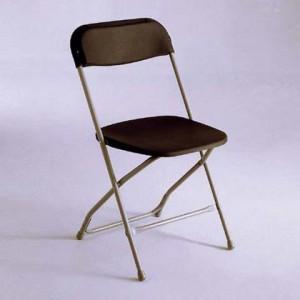 chaises-pliantes