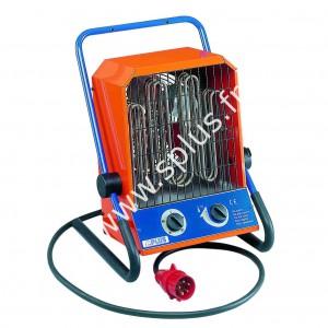 chauffage Çlectrique 15000 W 380 V 2