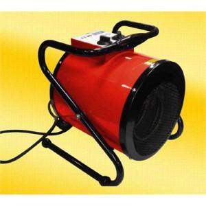 chauffage electrique 220