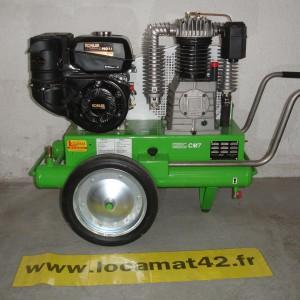 compresseur thermique 800 lmin (1)