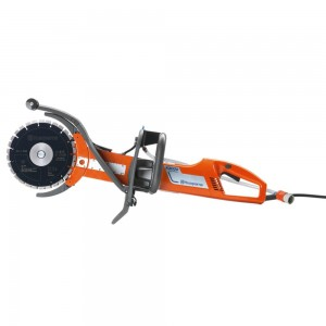 decoupeuse-electrique-coupe-40-cm-cut-n-break-husqvarna