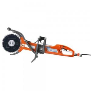decoupeuse-electrique-coupe-40-cm-cut-n-break-husqvarna