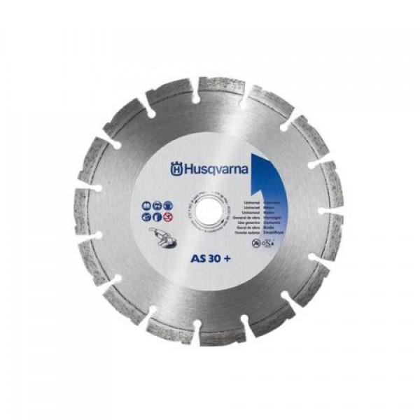disque meuleuse découpeuse electrique  ou thermique 125mm 230mm 350 mm