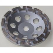 disque meuleuse découpeuse poncage electrique  125mm 230mm  2 (1)