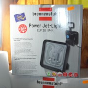 eclairage projecteur 38 w (1)