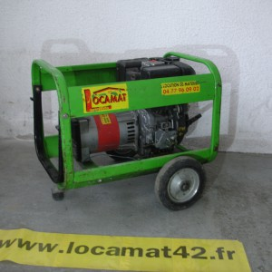 groupe elctrogene diesel generatrice de courant (1)