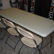 location table pliante polyetyllene lorca locamat42 montbrison (2)