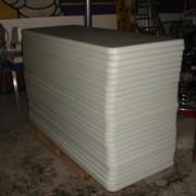 location table pliante polyetyllene lorca locamat42 montbrison (3)