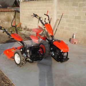 motoculteur rotovateur fraise  goldoni twist (1)