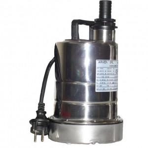pompe a eau claire sepilleres électrique