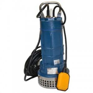 pompe eau immergee