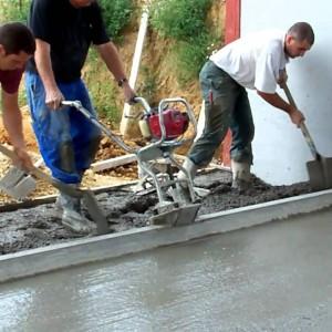 Cat gories de produits b ton - Lissarde a beton ...