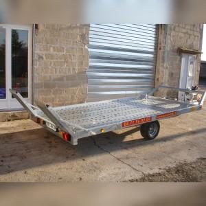 remorque-plateau-1-essieu-CU_930-kg