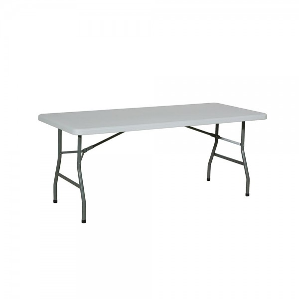 table-pliante-polyetyllene-lorca-183×76