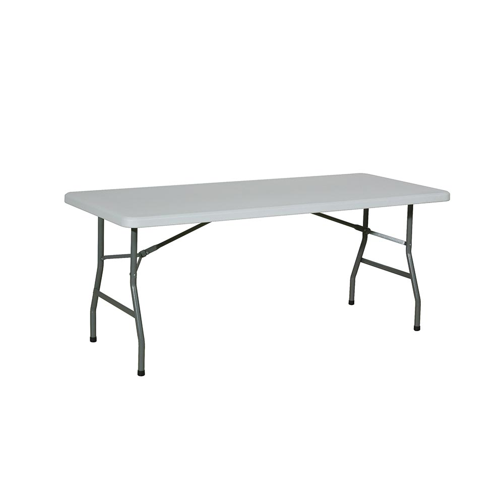 tables pliantes 200 x 90 cm. Black Bedroom Furniture Sets. Home Design Ideas