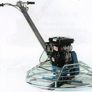 truelle mecanique talocheuse helicoptère 1