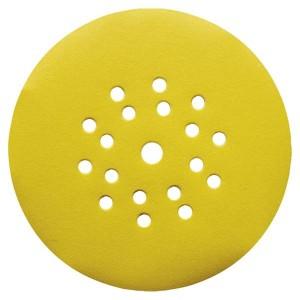 lot-de-25-disques-corindon-velcro-18-1-trous-225-ponceuse-girafe-p-350461-600x600