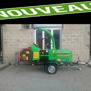 location-broyeur-branche-diesel-15-cm-loire-42-10