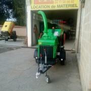 location-broyeur-branche-diesel-15-cm-loire-42-7
