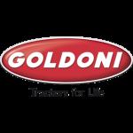 Goldoni-logo