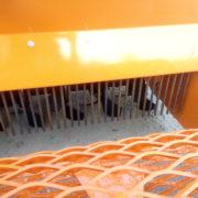 location enfouisseur de pierre kiloutou loxam microtracteur + enfouisseur de pierre loc micro tracteur préparateur de sol agria Bison Taifun rapid porte outil