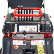 location brouette chenille auto-chargeuse mini dumper location loire 42 montbrion boen feurs andrezieux